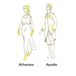athenea-apollo
