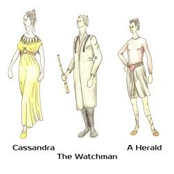 cassandra-watchman-herald